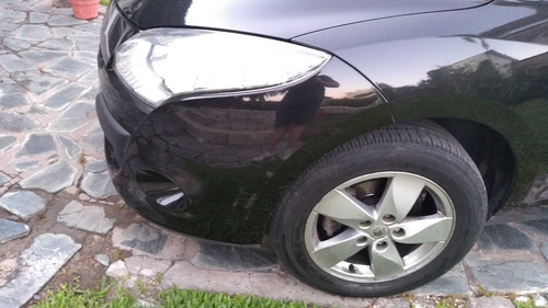 renault megane ill luxe 2011