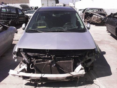 renault megane modelo 2006