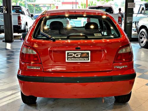 renault megane pack plus 1.6n   170.000 km   2009