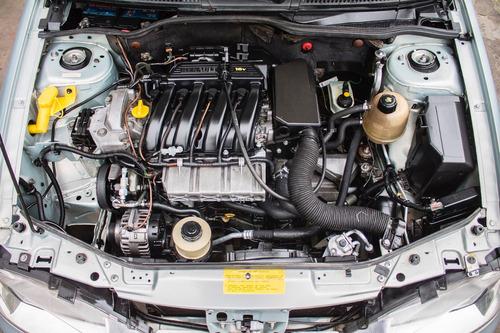renault megane rn griff cars
