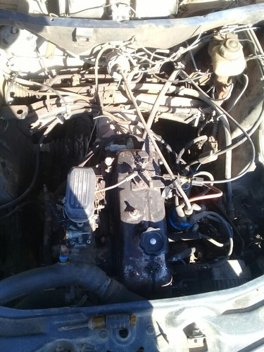 renault modelo 88 full