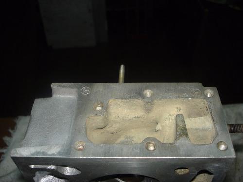 renault motor tapa