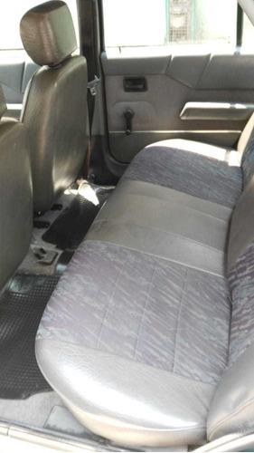renault r 9 sedan 4 puertas