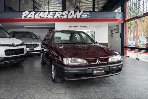 renault r19 1.9 rld dh aa 1995