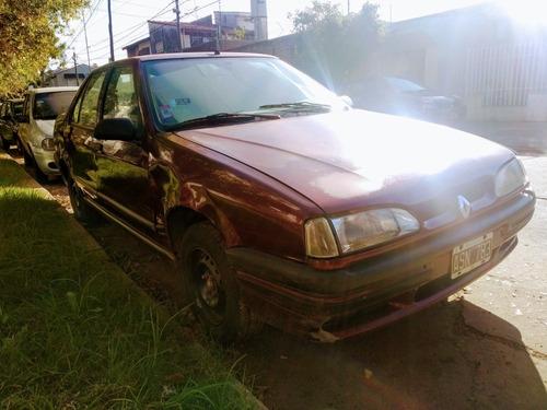renault r19 1996 1.6 rl