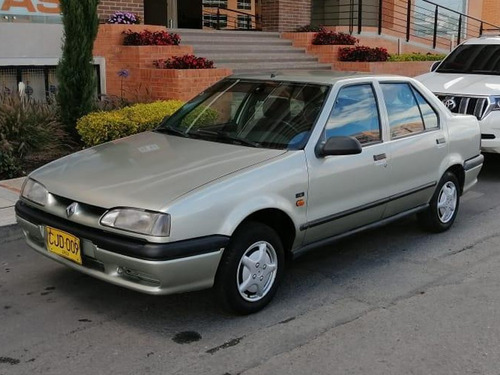 renault r19 2000