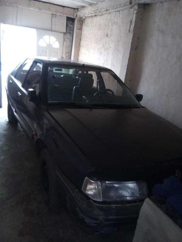 renault r21 1997 2.2 rn