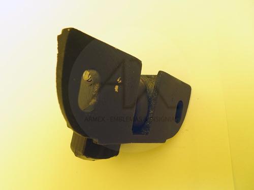 renault r5 r 5 r-5 contrachapa contra chapa cofre accesorios