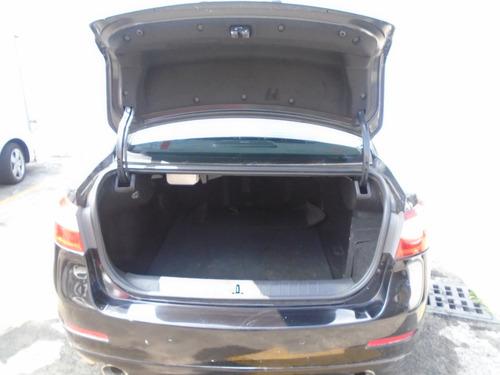 renault safrane sportback 4p dynamique v6/3.5 aut