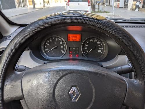 renault sandero 1.5 dci confort 2008
