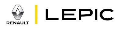 renault sandero 1.6 expression 90cv stock  2018 ml