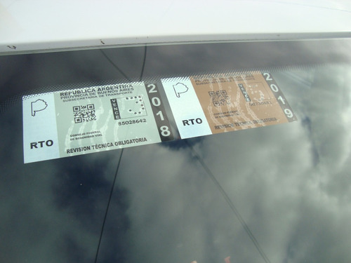 renault sandero 1.6 gt line 105cv único dueño !!!!