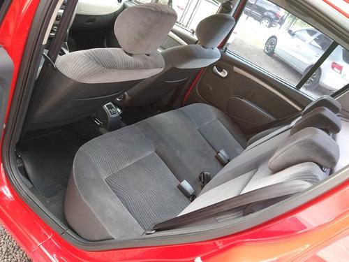 renault sandero 1.6 privilège hi-torque 5p 2010