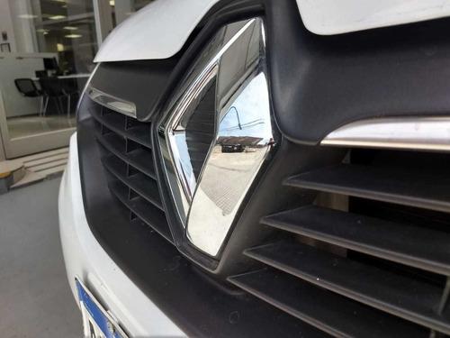renault sandero 1.6 privilege ofer 2017 forest car balbin #5