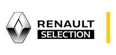 renault sandero /17 stepway 1.6 dynamique  garantía!  (mb)