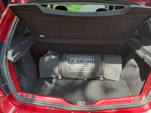 renault sandero 2012 1.6 pack 90cv