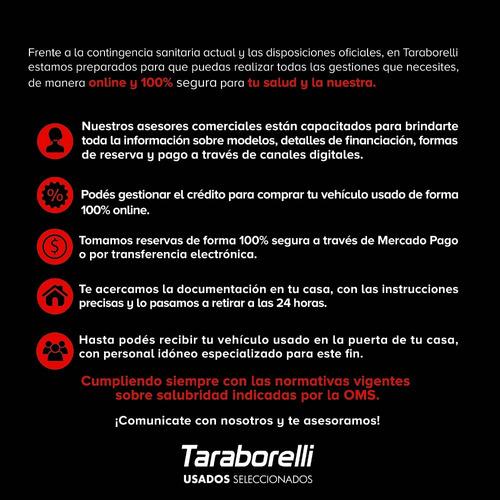 renault sandero 2012 1.6 pack 90cv usados taraborelli