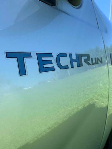 renault sandero 2014 1.6 tech run 90cv
