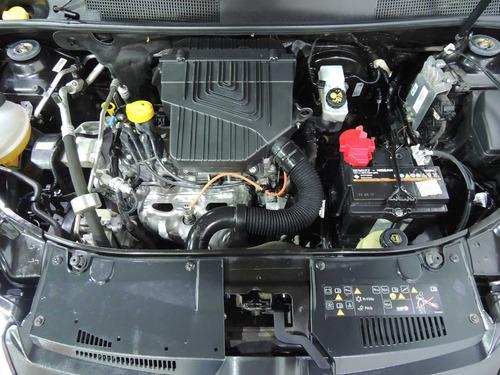 renault sandero 2017 dynamique aa gps abs n 5p san blas auto
