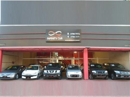 renault sandero auth.1.0 16v flex 4p u.dono 48mkm 2013