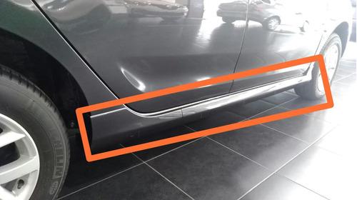 renault sandero automático 2020