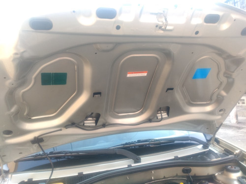 renault sandero dynamique color gris perla cilindraje 1600