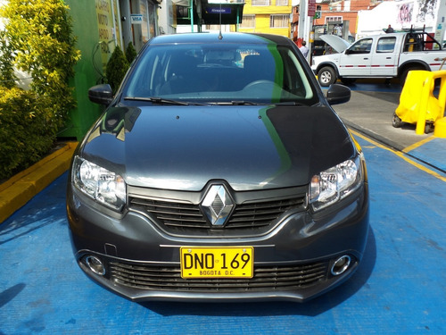renault sandero expression a a