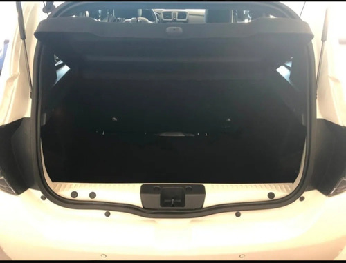 renault sandero gt line tomo auto usado chev ford fia     jl