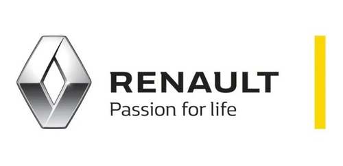 renault sandero intens 1.6 cvt 2020 0km 2020 gaston anticipo