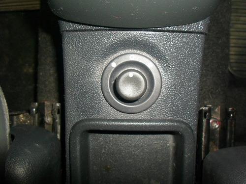 renault sandero privilege 1.6 16v automático 2013