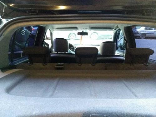 renault sandero stepway 1.6 confort 105cv 2011
