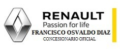 renault sandero stepway 2011 anticipo $111000 y cts fijas gm