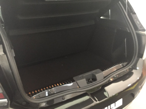 renault sandero stepway auto camioneta