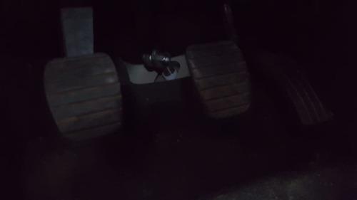 renault sandero stepway expression 2018 gris dueño vende tit