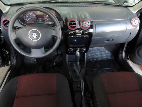 renault sandero stepway privilege gps usb bth san blas auto