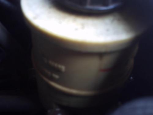 renault sandero vendido em partes motor cambio quadro tudo