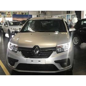 Renault Sandero Zen 1.0 Manual 2020
