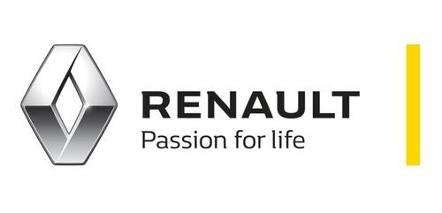 renault sandero zen 2020 0km  asesor gaston dib