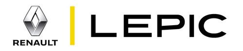 renault sandero1.6 16 vlife 2020 5ptas okm amplo stock (os).