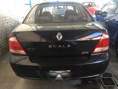 renault scala 2013 manual