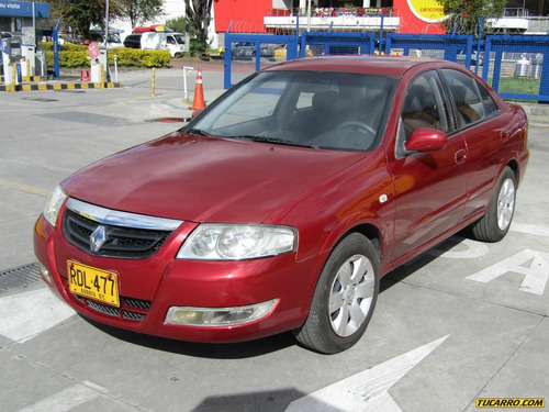 renault scala mt 1.6
