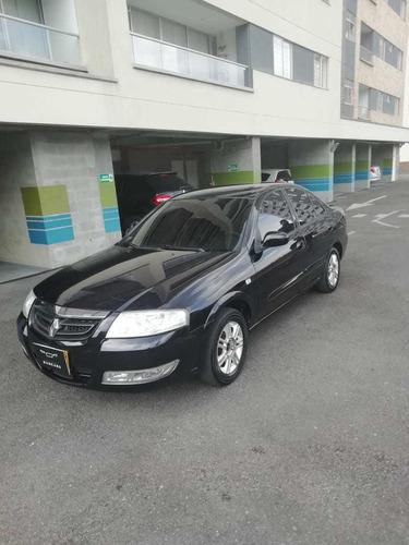renault scala sedan espectacular!!!