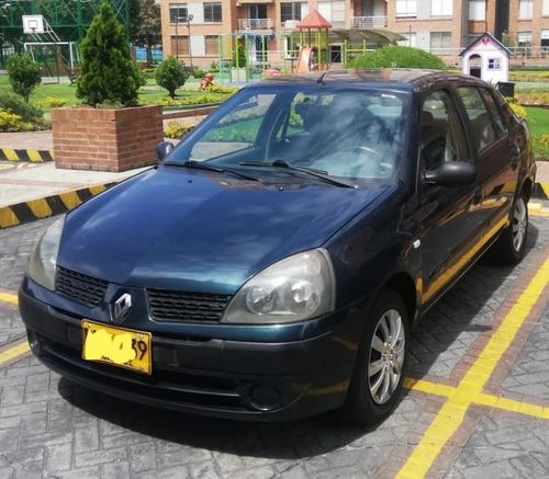 renault - simbol-2006-1400