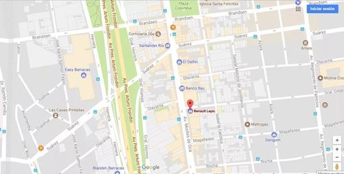 renault suv captur 2.0 zen 0 km 2018 no kicks tracker kuga f