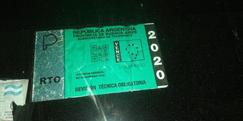 renault trafic 2.2 t 310 1994