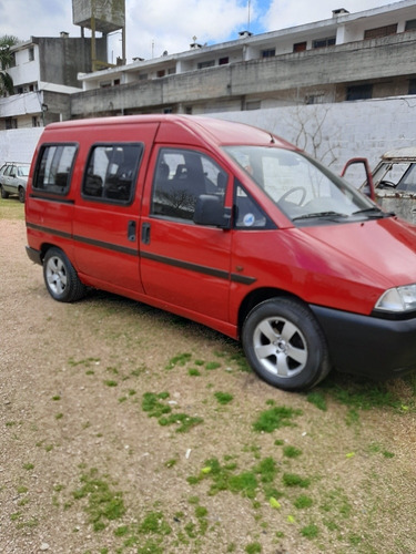 renault twingo 1.2 expression aa 1998