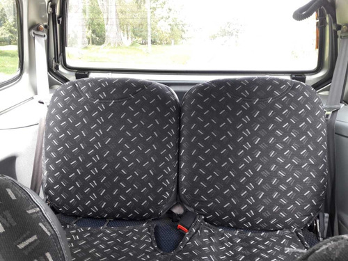 renault twingo acces.a.a..airbag.rines,v.e. radio full