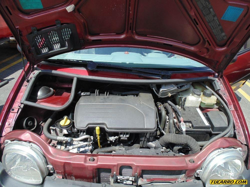 renault twingo aut. 1.2