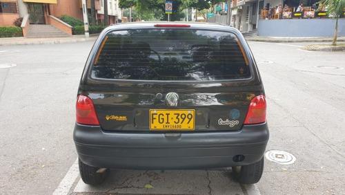 renault twingo authentique mod 2007