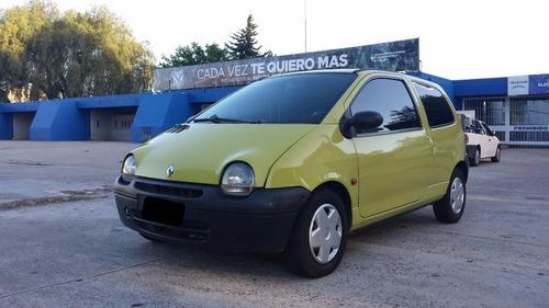 renault twingo autos